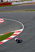 MotoGP Silverstone 20/6/10