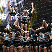 2059_SA Academy of Cheer and Dance - Fusion