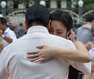 070716 Astoria Tango Orchestra