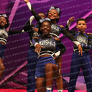 5134_Marshals Cheer and Dance - Marshals Cheer and Dance Navy