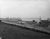 1960 - New building for Volkswagen Distributors Ltd.