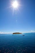 Mamanucas, Fiji