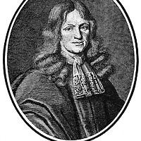 LOHENSTEIN, Daniel Kaspar von