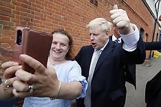 2019_06_25_Boris_Johnson_Campaigns_PM