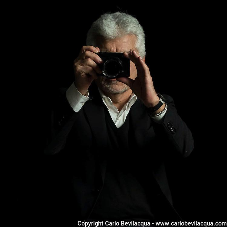 Renzo Chiesa Photographer