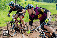 Marquette Bike Jam - DH and Dual Slalom
