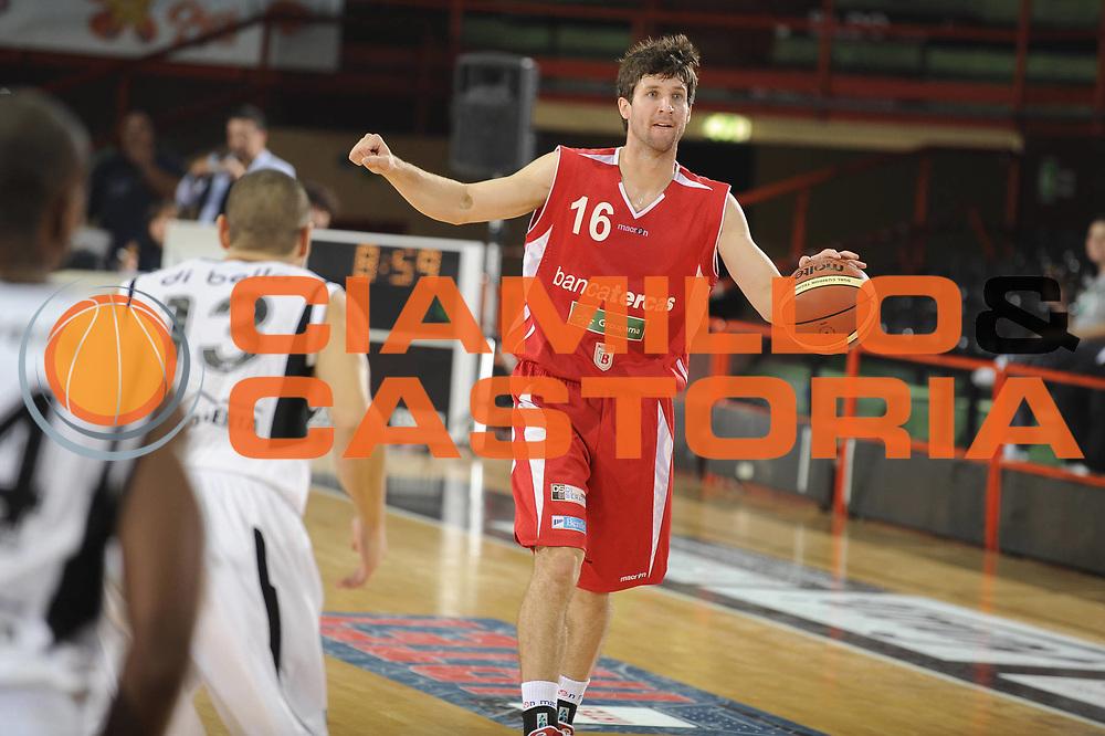 DESCRIZIONE : Caserta Lega A 2009-10 II Trofeo IRTET Finale Pepsi Caserta Bancatercas Teramo<br /> GIOCATORE : Drake Diener<br /> SQUADRA : Pepsi Caserta<br /> EVENTO : Campionato Lega A 2009-2010 <br /> GARA : Pepsi Caserta Bancatercas Teramo<br /> DATA : 27/09/2009<br /> CATEGORIA : Palleggio<br /> SPORT : Pallacanestro <br /> AUTORE : Agenzia Ciamillo-Castoria/G.Ciamillo
