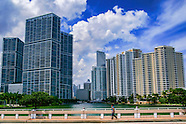 BRICKELL DISTRICT (DAY)