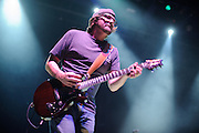 Photos of Cross Canadian Ragweed performing at the Pageant in St. Louis on April 18, 2010.