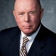 Tom Aguer Business Portrait 2012