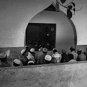 Rohingya Testimony