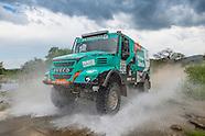 Dakar Rallye 2016 - Stage 12 (15/01/2016)