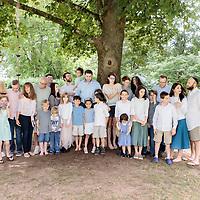 Dancey Family 08-25-19