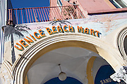 Venice Beach Mart