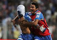 Pepsi IPL 2014 M56 - Mumbai Indians vs Rajasthan Royals
