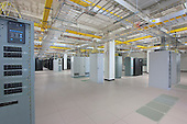 Fort Detrick Data Center Frederick MD Photography