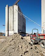 Frihavns Tårnet 01 - 15.05.14