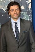 May 9, 2016 -   Oscar Isaac attending 'X-Men Apocalypse' Global Fan Screening at BFI Imax in London, UK.<br /> ©Exclusivepix Media