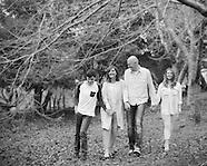 GODDARD FAMILY PHOTOS