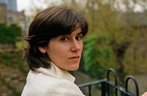 Bella Freud Bella Freud - London Based Fashion Designer 78