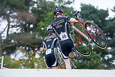 20151010 Welwyn CX Eastern League - V40