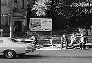 Aspudden i valtider 1976