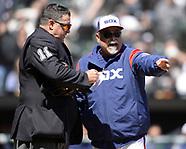 042819 Tigers at White Sox