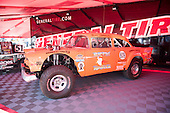 2014 Offroad show