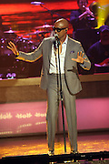 January 12, 2013- Washington, D.C- Recording Artist Kem performs at the 2013 BET Honors held at the Warner Theater on January 12, 2013 in Washington, DC. BET Honors is a night celebrating distinguished African Americans performing at exceptional levels in the areas of music, literature, entertainment, media service and education. (Terrence Jennings)