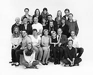 Familie & Grupper