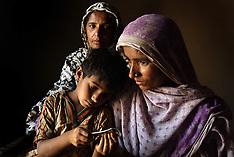 Pakistani Sisters