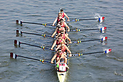 Crew: 1  Oxford Brookes Univ A<br /> <br /> Head of the River Race (HoRR) 2019<br /> <br /> To purchase this photo, or to see pricing information for Prints and Downloads, click the blue 'Add to Cart' button at the top-right of the page.