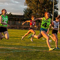 City of Edinburgh Running Festival | Meggetland | 04 July 2014