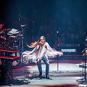Maggie Rogers @ Capitol One Arena 12/14/2018