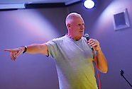 060216 Haslewey Comedy Night