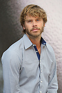 MONTE-CARLO, MONACO - JUNE 10:  Eric Christian Olsen attends the 'NCIS Los Angeles' Photocall as part of the 53rd Monte Carlo TV Festival on June 10, 2013 in Monte-Carlo, Monaco.  (Photo by Tony Barson/FilmMagic)