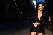 Chanel Cruise Photocall - 3 May 2018