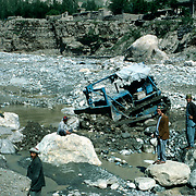 21 May 1976<br />