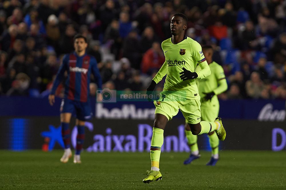 صور مباراة : ليفانتي - برشلونة 2-1 ( 10-01-2019 ) 20190110-zaa-a181-188