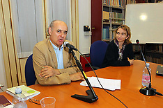 20121003 SACCHINI GIOVANNI E FORLATI SERENA