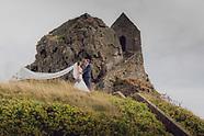 Wedding of Sally and Jason