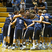 2011/2012 Basketball: Gulf Shores at Fairhope