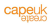 CapeUK