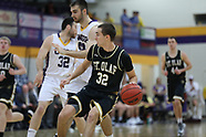 MBKB: University of Wisconsin-Stevens Point vs. St. Olaf College (11-15-17)