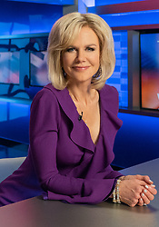 RELEASE DATE: December 20, 2019 TITLE: Bombshell STUDIO: Lionsgate DIRECTOR: Jay Roach PLOT: A group of women decide to take on Fox News head Roger Ailes and the toxic atmosphere he presided over the network. STARRING: NICOLE KIDMAN as Gretchen Carlson. (Credit Image: © Lionsgate/Entertainment Pictures/ZUMAPRESS.com)