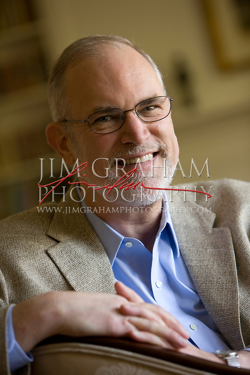 Photography by Jim GrahamG. Richard Shell .Thomas Gerrity Professor; Professor of Legal Studies and Business Ethics and Management..JD, University of Virginia, 1981; BA, Princeton University, 1971..Research Areas .Negotiation, power and influence in organizations; the psychology of success; commercial arbitration; contracts; legal and political aspects of competitive strategy..Recent Consulting .Negotiation and legal strategy advice for a variety of clients, including firms and individuals in the health care industry, financial services, high tech, family businesses, and investment banking; Designed and taught customized seminars in the United States and abroad for General Electric, Johnson & Johnson, Merck & Co., Morgan Stanley, Fannie Mae, Citibank, Starwood Capital Group, Christie's, the United Food and Commercial Workers of America, and the World Economic Forum..Current Projects .Researching a book tentatively titled The Success Seminar: Defining and Achieving Success in Business and Everyday Life.(Photography by Jim Graham)
