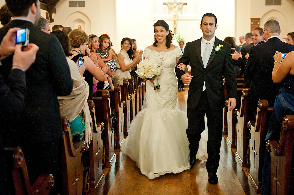 10/9/11 5:49:16 PM -- Zarines Negron and Abelardo Mendez III wedding Sunday, October 9, 2011. Photo©Mark Sobhani Photography
