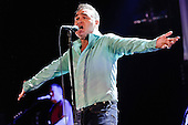 MORRISSEY @ RADIO CITY MUSIC HALL 2012