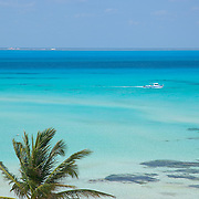 North beach, Isla Mujeres, Quintana Roo. MX.