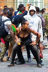 2018-08-26-Carnival2